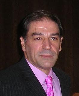 Carlos fernández 2 - Poesia Online