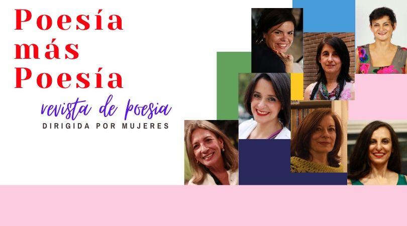 POESIA MAS POESIA - Poesia Online
