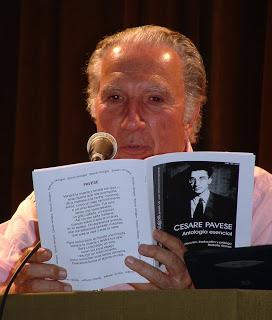 Rodolfo Alonso 8 - Poesia Online