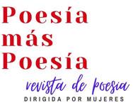 Revista Poesía Más Poesía