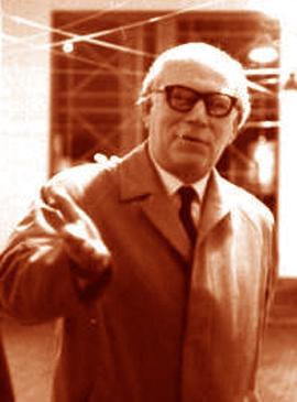 AVT Aldo Pellegrini 7907 - Poesia Online
