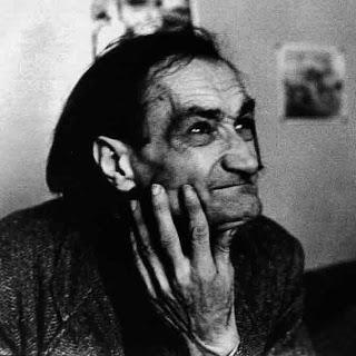 AVT Jacobo Fijman 77 1 - Poesia Online