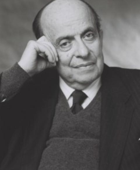 AVT Roberto Juarroz 3617 - Poesia Online