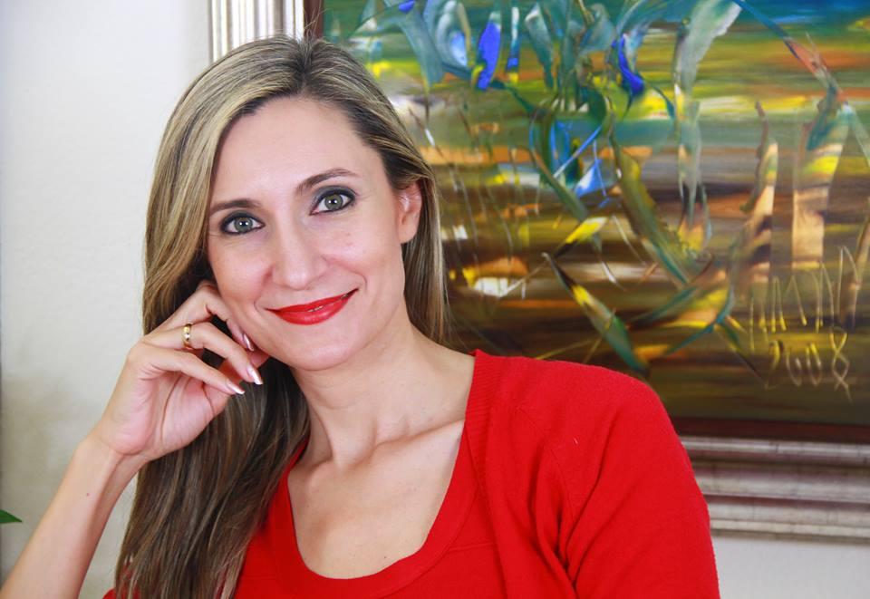 Alejandra Menassa3 1 - Poesia Online