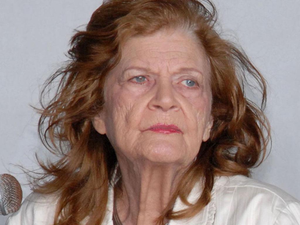 Carilda Oliver labra poesia - Poesia Online