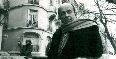 Roberto Juarroz 5 1 - Poesia Online
