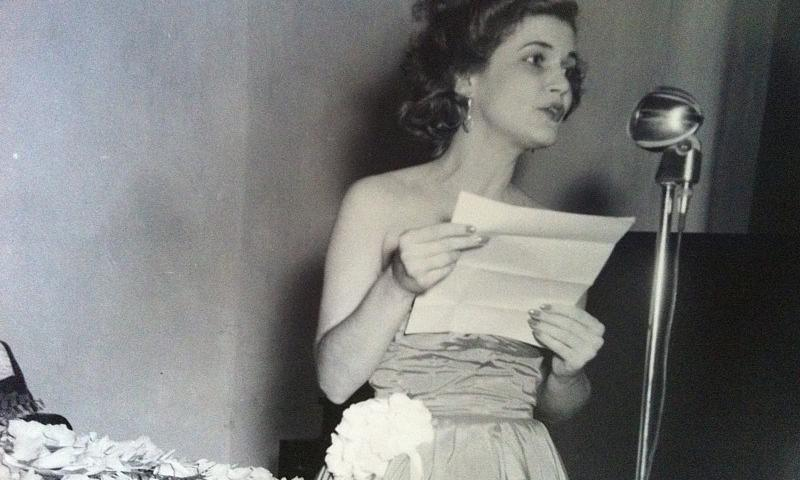 carilda 1 - Poesia Online