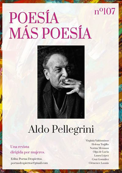 portada 107 opt - Poesia Online