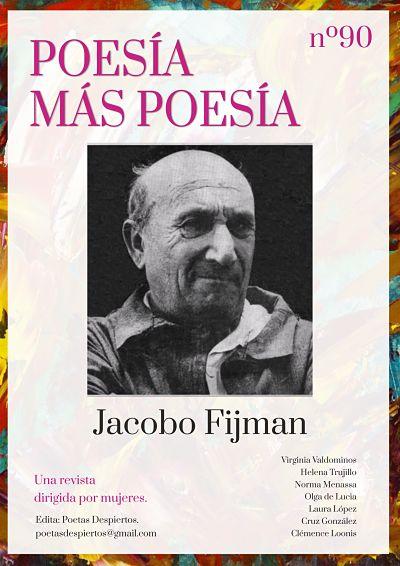 portada 90 opt 1 - Poesia Online
