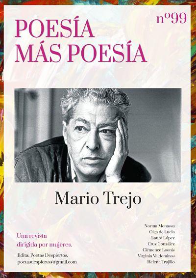 portada 99 opt - Poesia Online