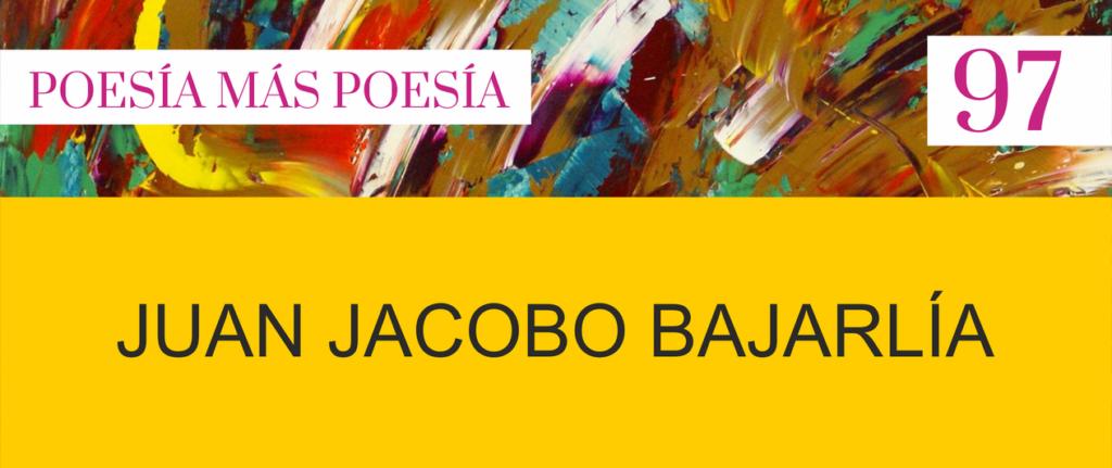 97 - Poesia Online