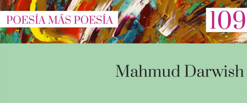 109 min - Poesia Online