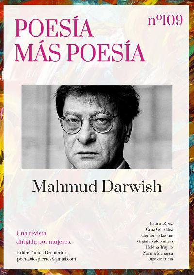 109 portada opt 1 - Poesia Online