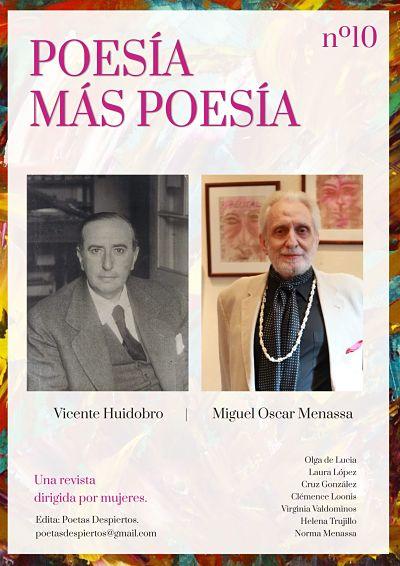 10 opt - Poesia Online
