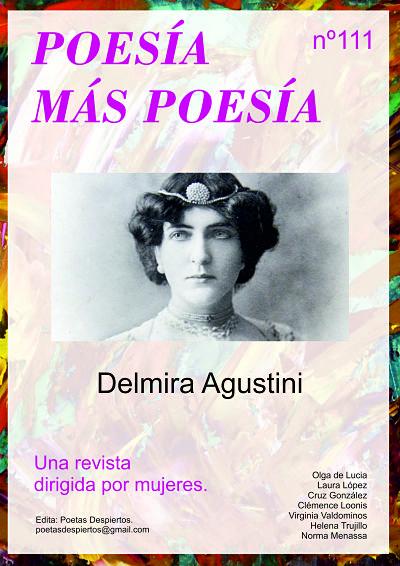 111 portadas opt 1 - Poesia Online