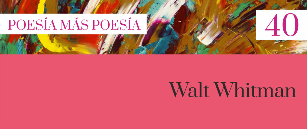 40 min - Poesia Online
