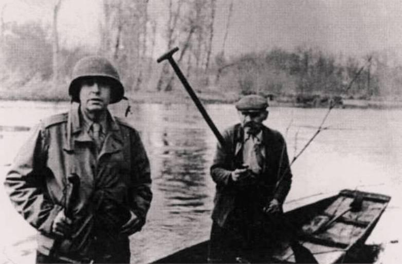 59. vh soldado - Poesia Online