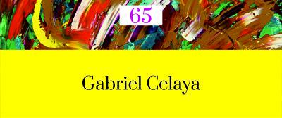 65 opt - Poesia Online
