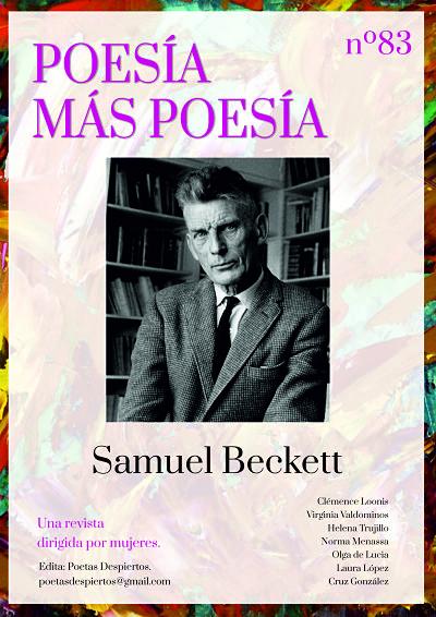 83 opt - Poesia Online