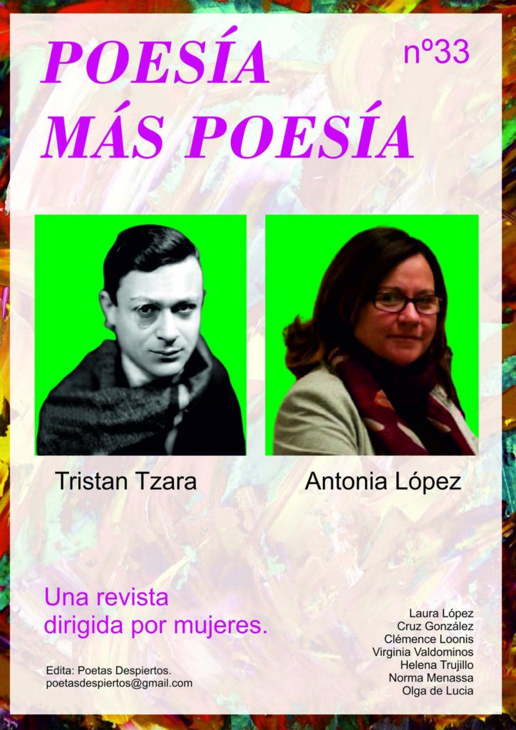 rsz 133 portadas 1 - Poesia Online