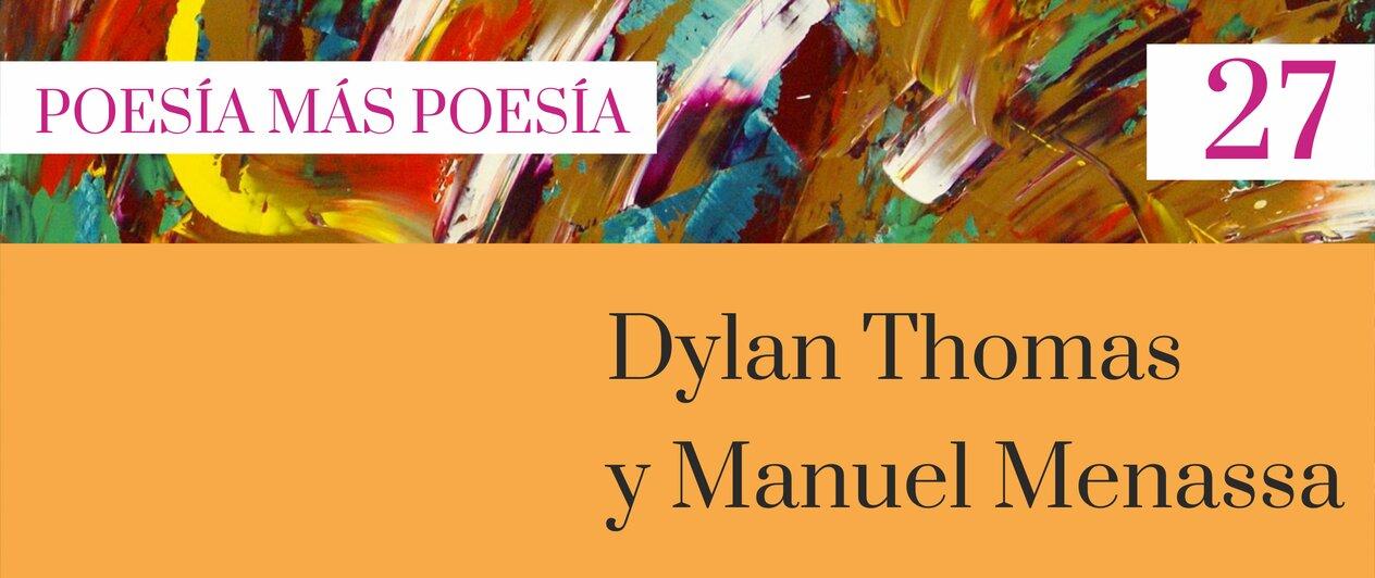 rsz 27 - Poesia Online
