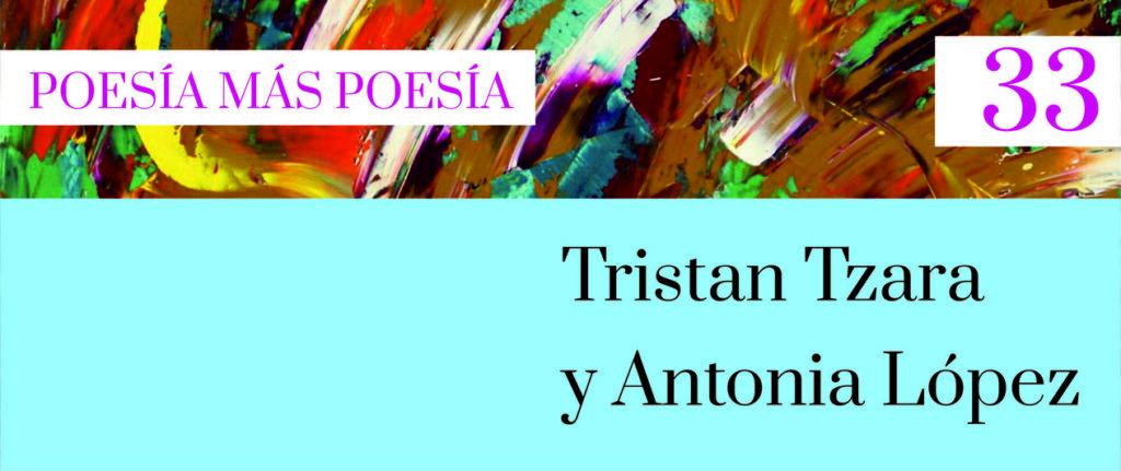rsz 33 - Poesia Online