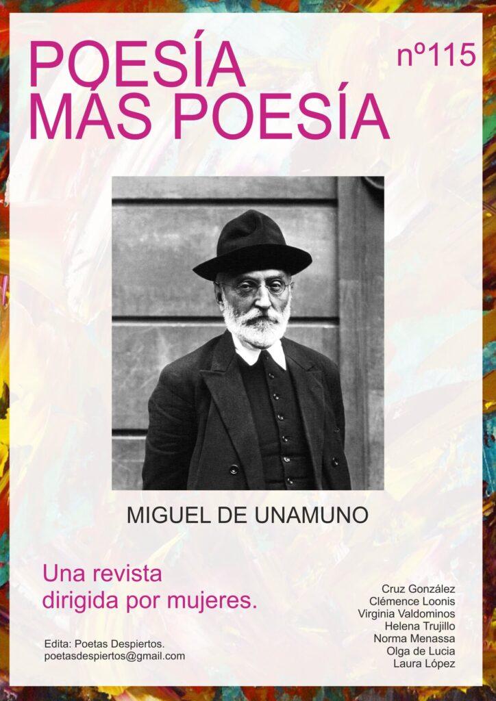 rsz 1115 portadas - Poesia Online