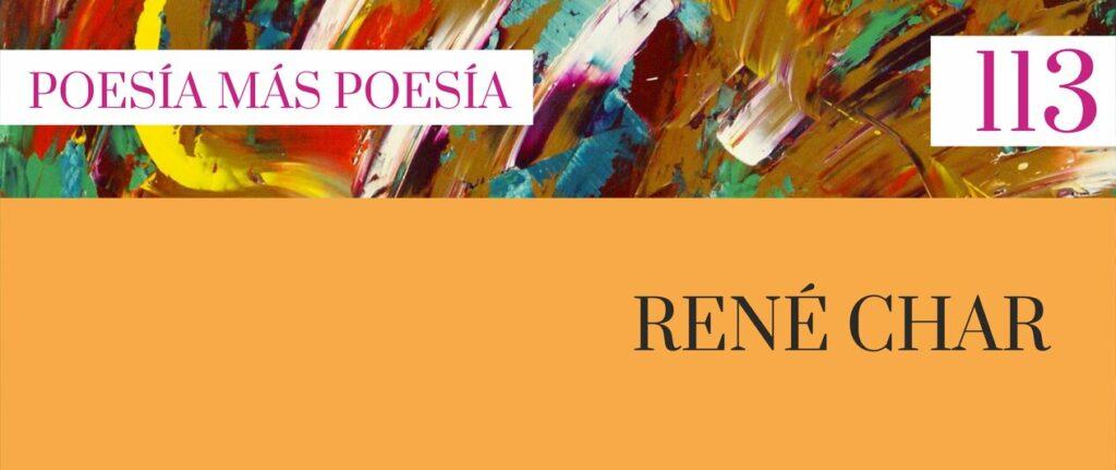 rsz 113 - Poesia Online