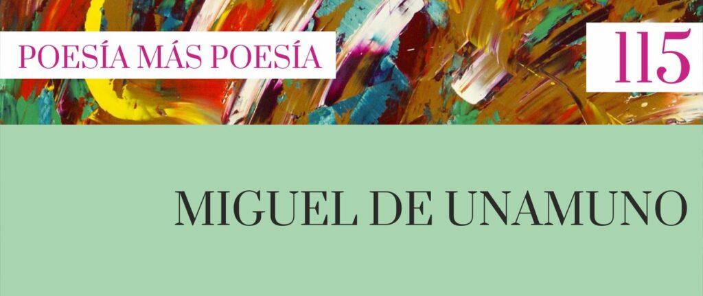 rsz 115 - Poesia Online