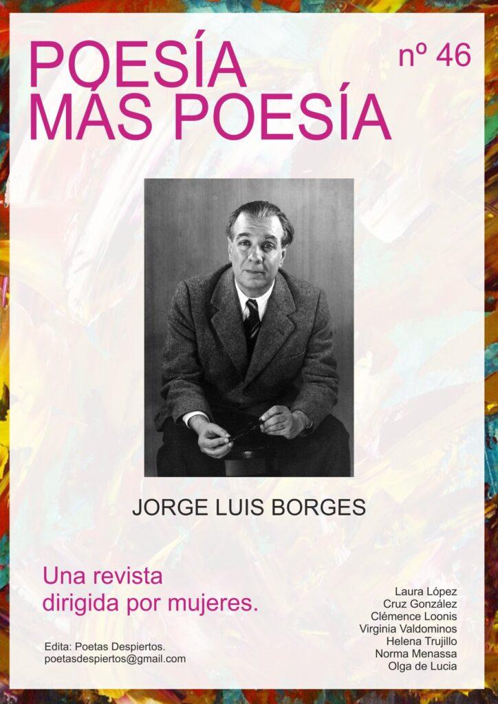 rsz 146 portadas - Poesia Online