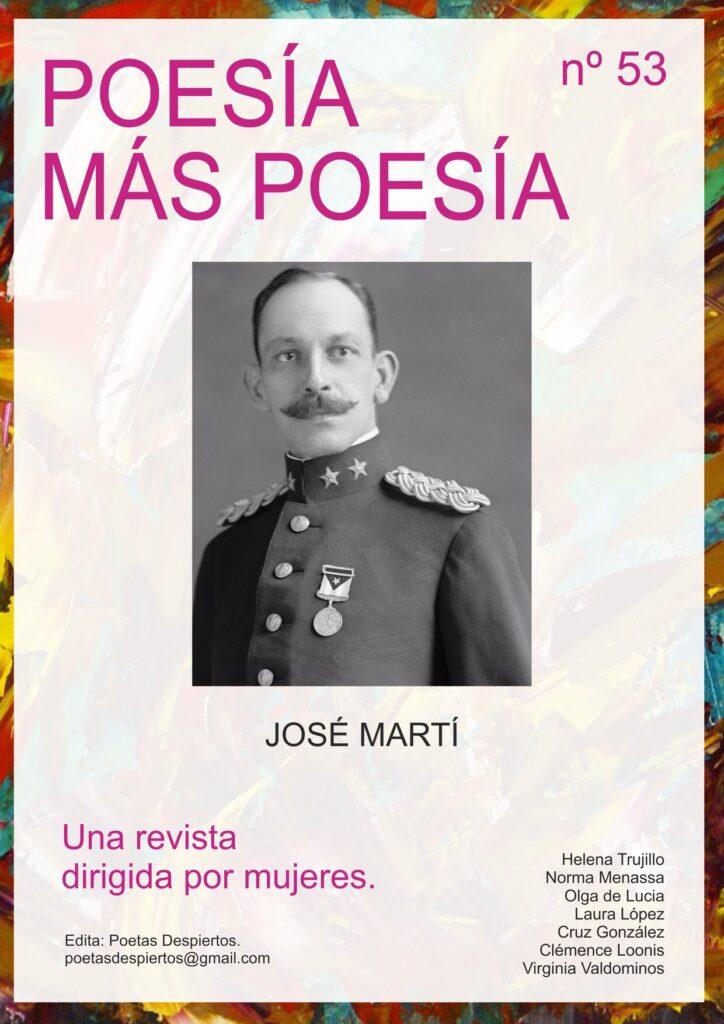 rsz 153 portadas - Poesia Online