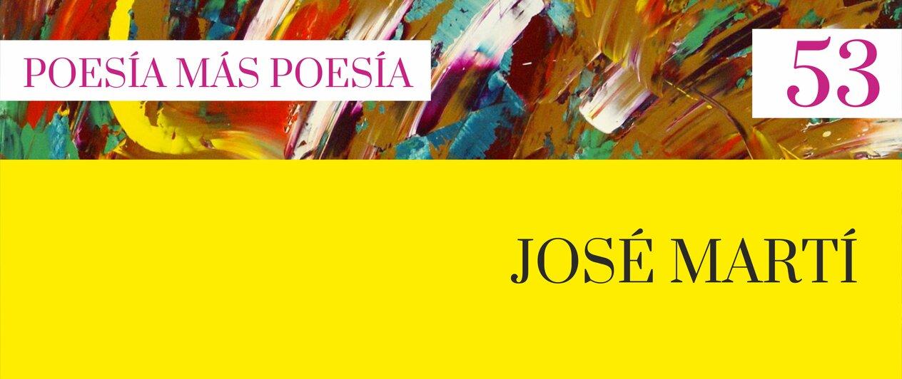 rsz 53 - Poesia Online