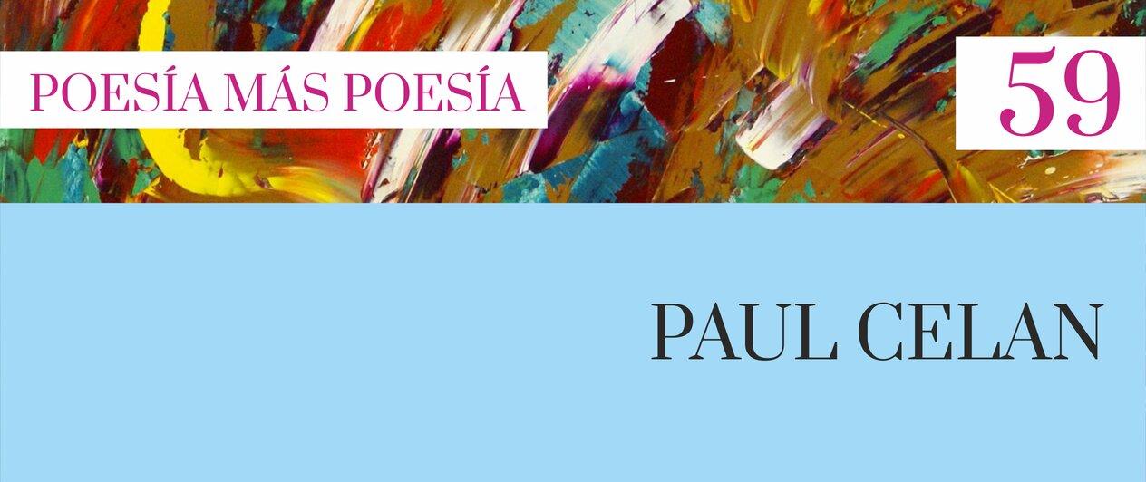 rsz 59 - Poesia Online