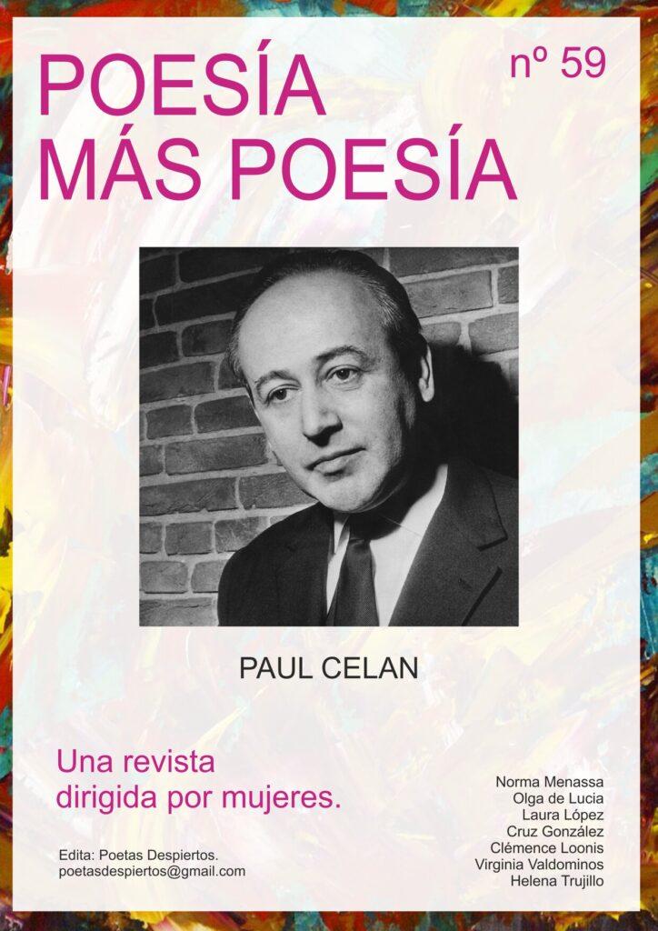 rsz 59 portadas - Poesia Online