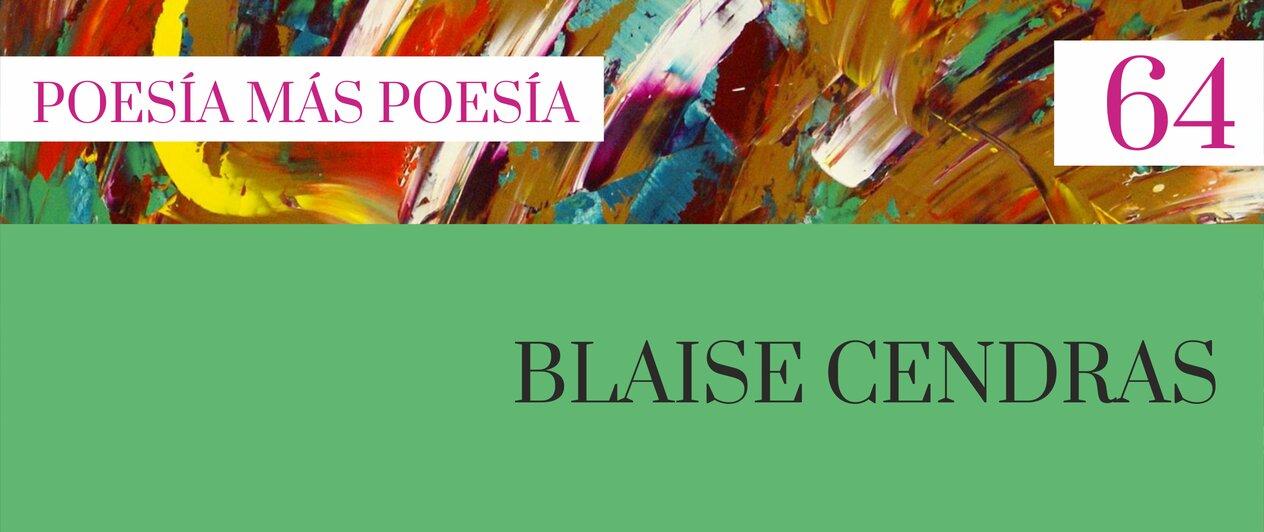 rsz 64 - Poesia Online