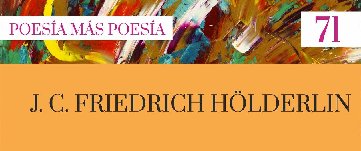 rsz 71 - Poesia Online
