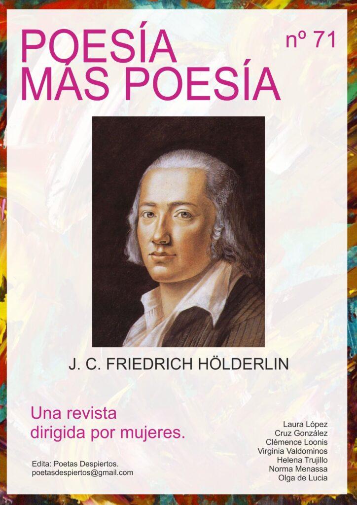 rsz 71 portadas - Poesia Online