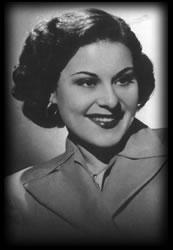 Eladia Blazquez05 - Poesia Online