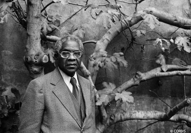 aime cesaire martinique reference - Poesia Online