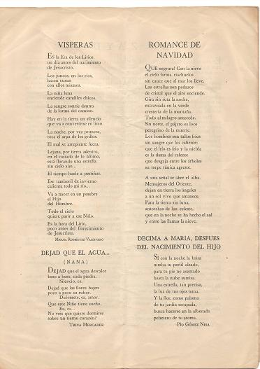 al motamid 11 5 - Poesia Online