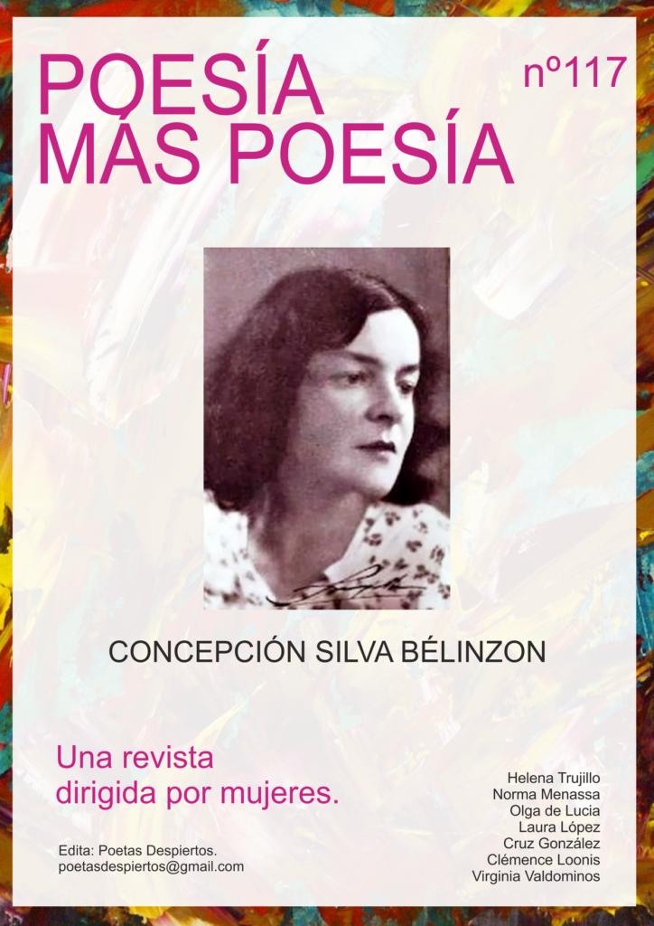 rsz 117 portada 2 - Poesia Online