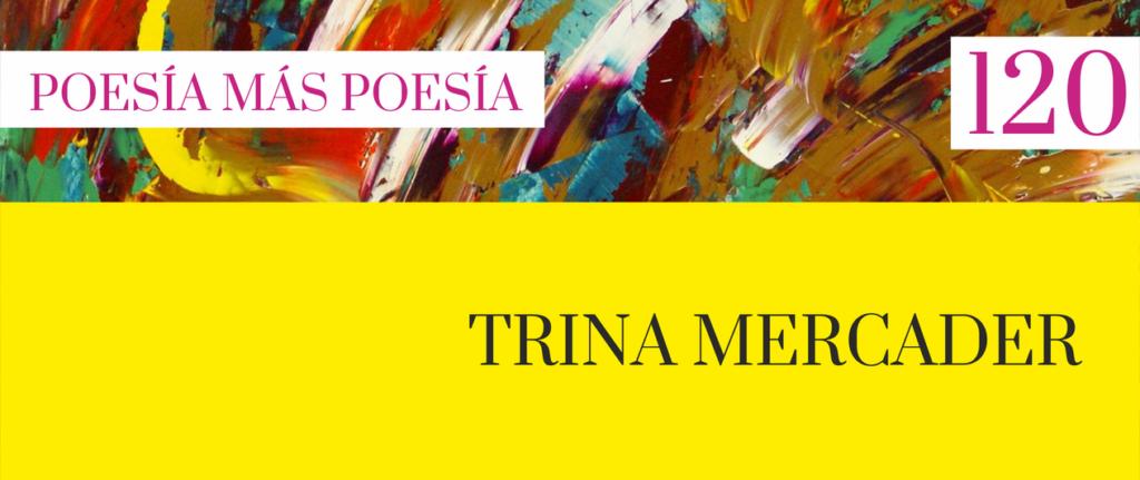 rsz 120 - Poesia Online