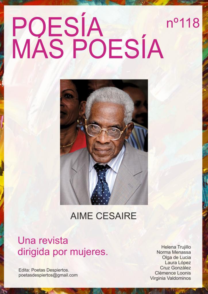 rsz portada 118 1 - Poesia Online