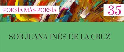 35 opt - Poesia Online