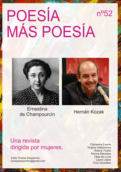 52 PORTADA opt - Poesia Online