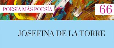 66 opt - Poesia Online
