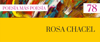 78 opt - Poesia Online