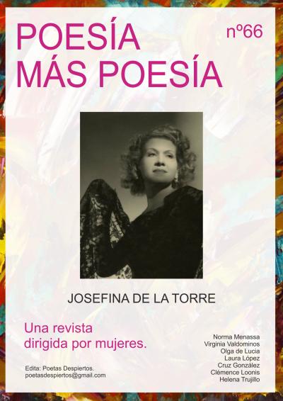 portada 66 opt - Poesia Online