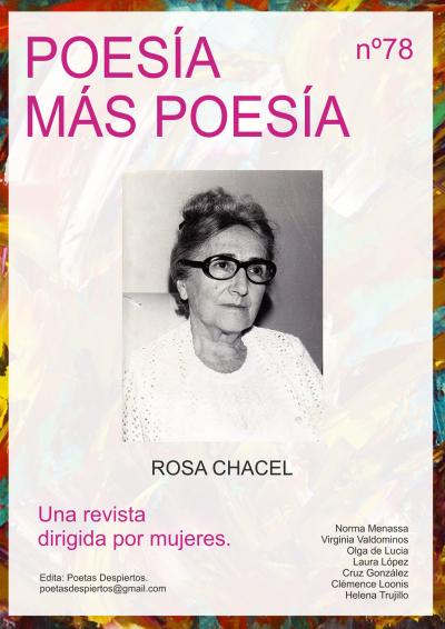 portadas 78 opt - Poesia Online