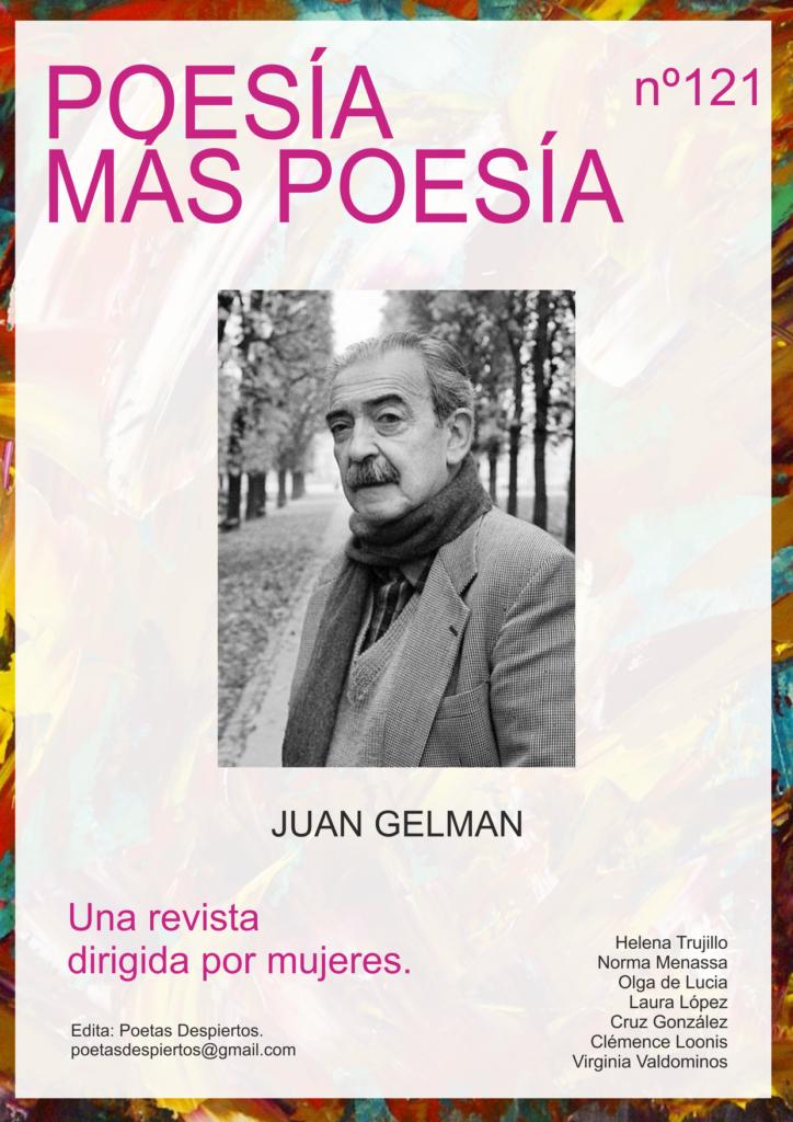 rsz 121 portadas - Poesia Online